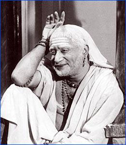 Image result for திருவருட்செல்வர்