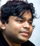 ஏ.ஆர். ரஹ்மான்