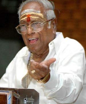 எம்.எஸ். விஸ்வநாதன்
