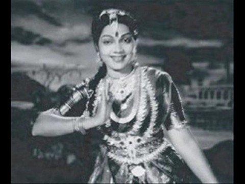 bhanumathi balasubramanian