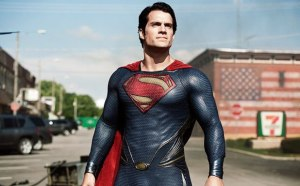 movies-man-of-steel-henry-cavill_1