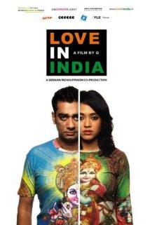 love_in_india